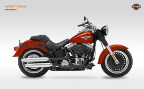 Harley Davidson Cuts Motorcycles Prices In India For Locally Assembled Models