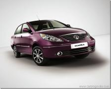 Tata Motors Conducting Suspension Bush Replacement On All Tata Manza Sedans