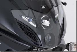 2012 Bajaj Pulsar Official Unveiling On 30th January?-Pulsar To Follow KTM Duke 200 Launch